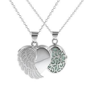 Additional Jewellery